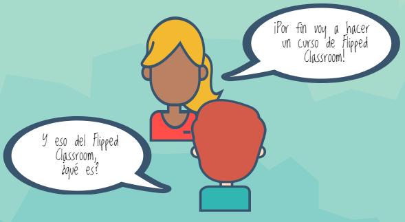 Flipped_classroom_Isa
